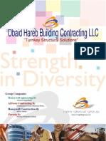 Obaid Profile - Copy