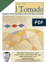 Il_Tornado_595