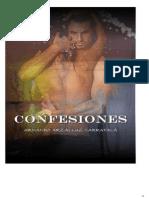 Confesiones Libro Poetadosislas 2010