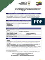 Articles-298959 Recurso 3 (1)