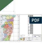 Mapa02_Cuencas