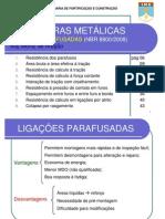 APOSTILA_PARAFUSOS