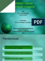 Psoriasis Fix