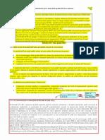 Piano Aria Regione Sicilia Capitolo 2 Pag 133-140 Copiato Da Annuario Arpa 2006 Pa 2.25-2.39 Copiato Da Amia v Relazione Pag 276-284