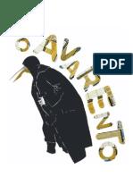 Programa O Avarento teatro de S. João.pdf