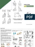 charla higiene postural.pdf