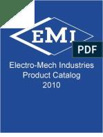 Emi Catalog