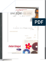49482160 Five Point Someone by Chetan Bhagat