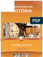 01-HistoriadaArte