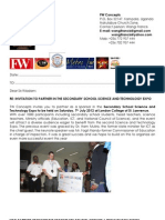 Company Sponsor Letter(1)