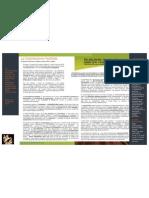 La Mediazione Facilitata via internet, pensata nel 2009 sul Progetto Comm-Unico.