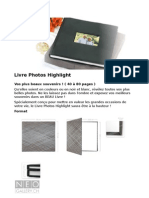 Page 55 - Livre Photo HightLight