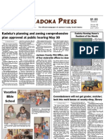 Kadoka Press, June 7, 2012