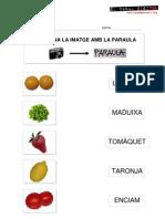 f Relaciona Aliments1