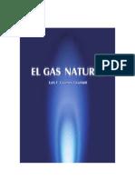 El Gas Natural - Luis F. Cáceres Graziani