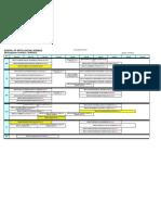 Timetable DIB- Sem APR 2012 (Student Copy)