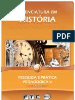 06-PPPV