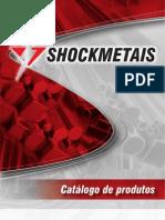 Catálogo Geral Shockmetais - agosto2011[1]