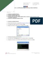 Ghid Reinnoire Certificat Digital_token Oberthur
