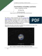 Manual SAtellite