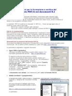 Istruzioni-Infocamere-PDFA