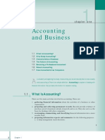 01-Accounting1-Ch01-4987