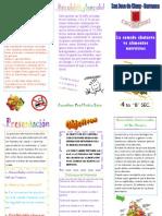 trabajo triptico 5 PDF¡¡¡