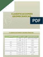 clasificaciones_geomecanicas