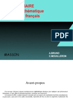 54729255bf4fc French-English Dictionary (35