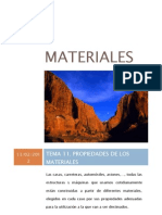 Materiales Mmg 02-04-2012