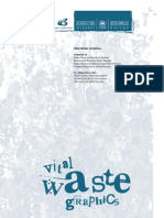 wastereport-full.pdf