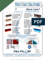 Dual Tech 2012 Fed & Mun - Print Quality