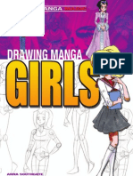 1448847982drawing_manga_girlsB.pdf