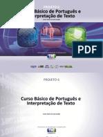 Curso português