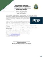 Precalificacion_CONSISA