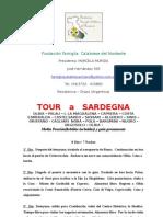 TourSardegna09