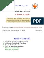 alg_fracs