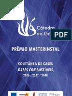 Materiais Relevante Ao Tcc de Gas