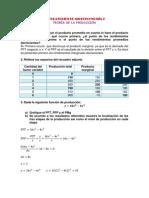 LABORATORIOS DE MICROECONOMÍA2