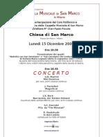 Concerto 15 Dic[2].