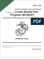 Mcmap gray belt united states marine corps elbow mcrp 3 02b pt 1 yelopaper Gallery
