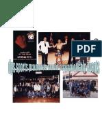 Dps Sports Profile Visual