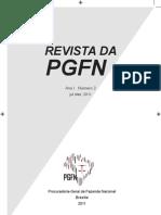 REVISTA-PFN2011