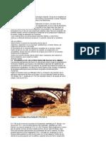 historia Puentes Metálicos