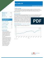 Auto Fund Profile PDF 75756