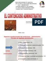 CONTENSIOSO ADMINISTRATIVO (2)