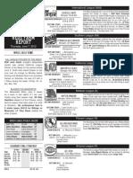 Reds Farm Report 6-7-12