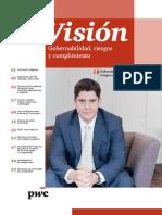 2012 05 Revista Vision