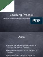 NA Lesson 2- Feedback