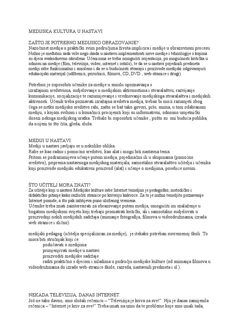 Lds stranice za upoznavanje besplatno